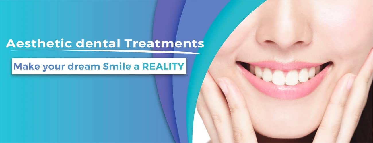 Low Cost Teeth Whitening Bleaching Treatment In Whitefield