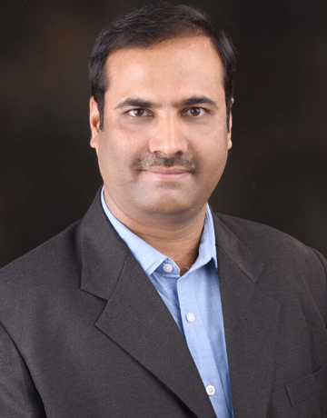 dr lokesh banglore