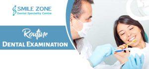 Routine-Dental-Examination-dentalclinic--psd